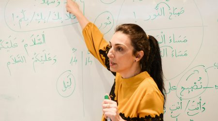 curs araba modul 2 training.exe