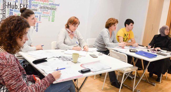 Curs Limba Engleza Training.EXE