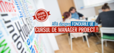 Curs_manager_proiect_iulie_FB