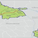 romania-ucraina