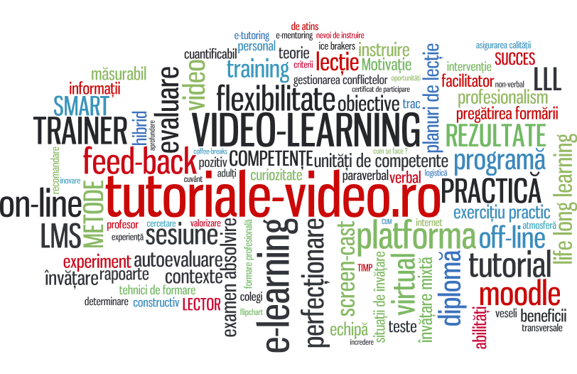 tutoriale-video_ro