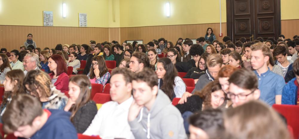 Workshop.EXE_Mihai_Viteazul_Bucuresti-3