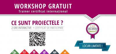 Ce-sunt-proiectele-Workshop-GRATUIT-training-exe