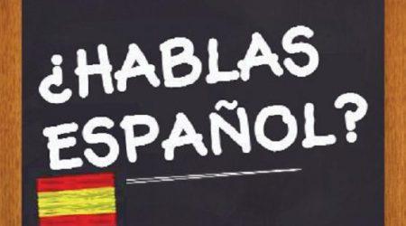 Curs Spaniola