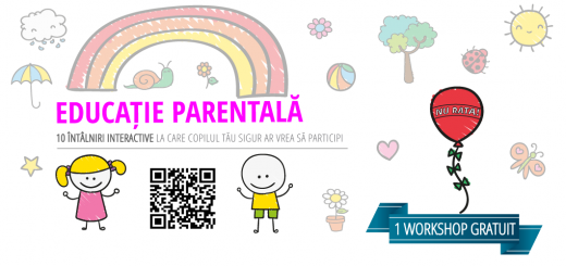 Program Educatie Parentala Training.Exe