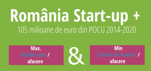 Romania-start-up-pocu-2016