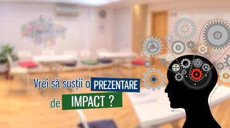 Prezentarea_power-point-de-impact