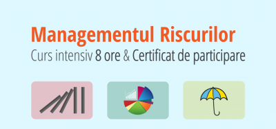 Curs Managementul riscurilor Training.EXE