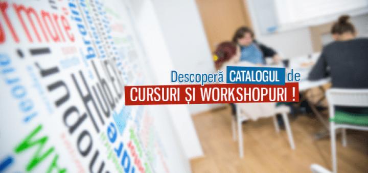 Catalog Cursuri Training.EXE
