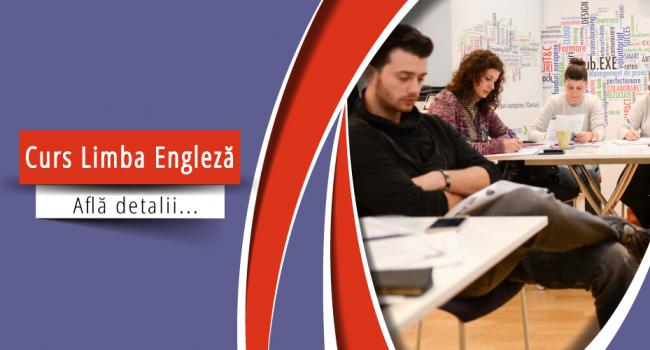 Curs Engleza Training.EXE