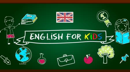 Engleza pentru copii 6-8 ani Training.Exe
