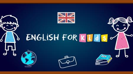 Engleza pentru copii 9-12 ani Training.Exe