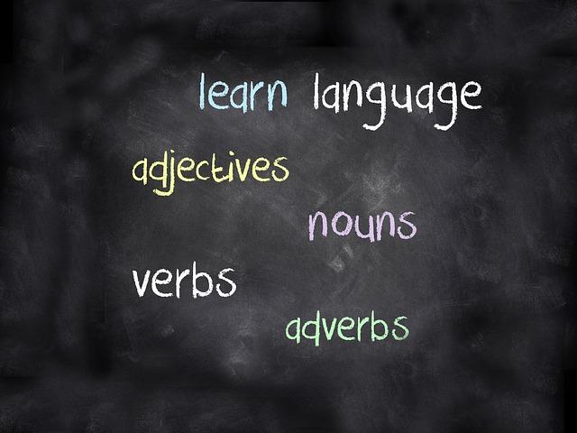 Curs engleza nivel A2 Training.EXE